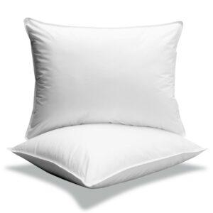 Гречневая подушка: польза или вред?