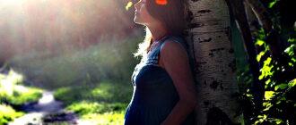 здоровье во время беременности
