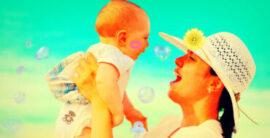 Какой бандаж после родов лучше: особенности видов
