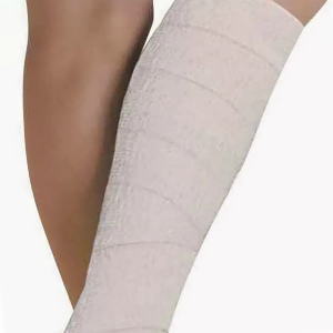 Тромб в ноге: что делать, чтобы он не оторвался?