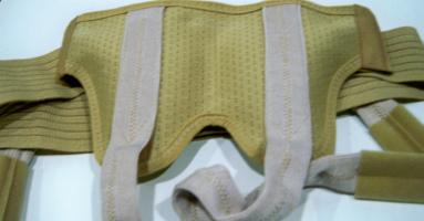 Бандаж паховый женский при грыже – эффективное применение до и после операции