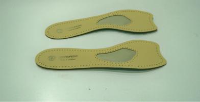 полустельки для высокого каблука