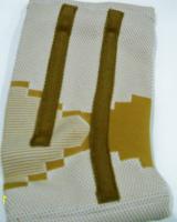 эластичный бандаж на голеностоп