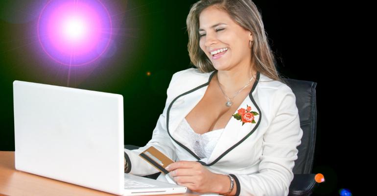 онлайн регистратура запись на прием к врачу