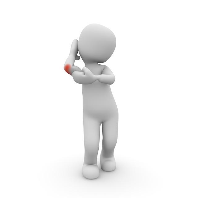 Болезни сидячего образа жизни: к каким последствиям они приводят и как этого избежать